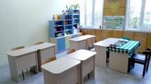 Учебен кабинет