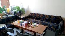 Кабинет на училищния психолог